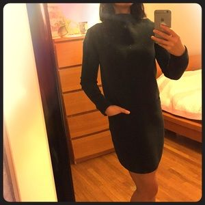 Lululemon casual dress